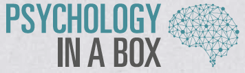 Psychology in a box